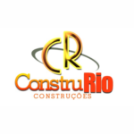 ConstruRio
