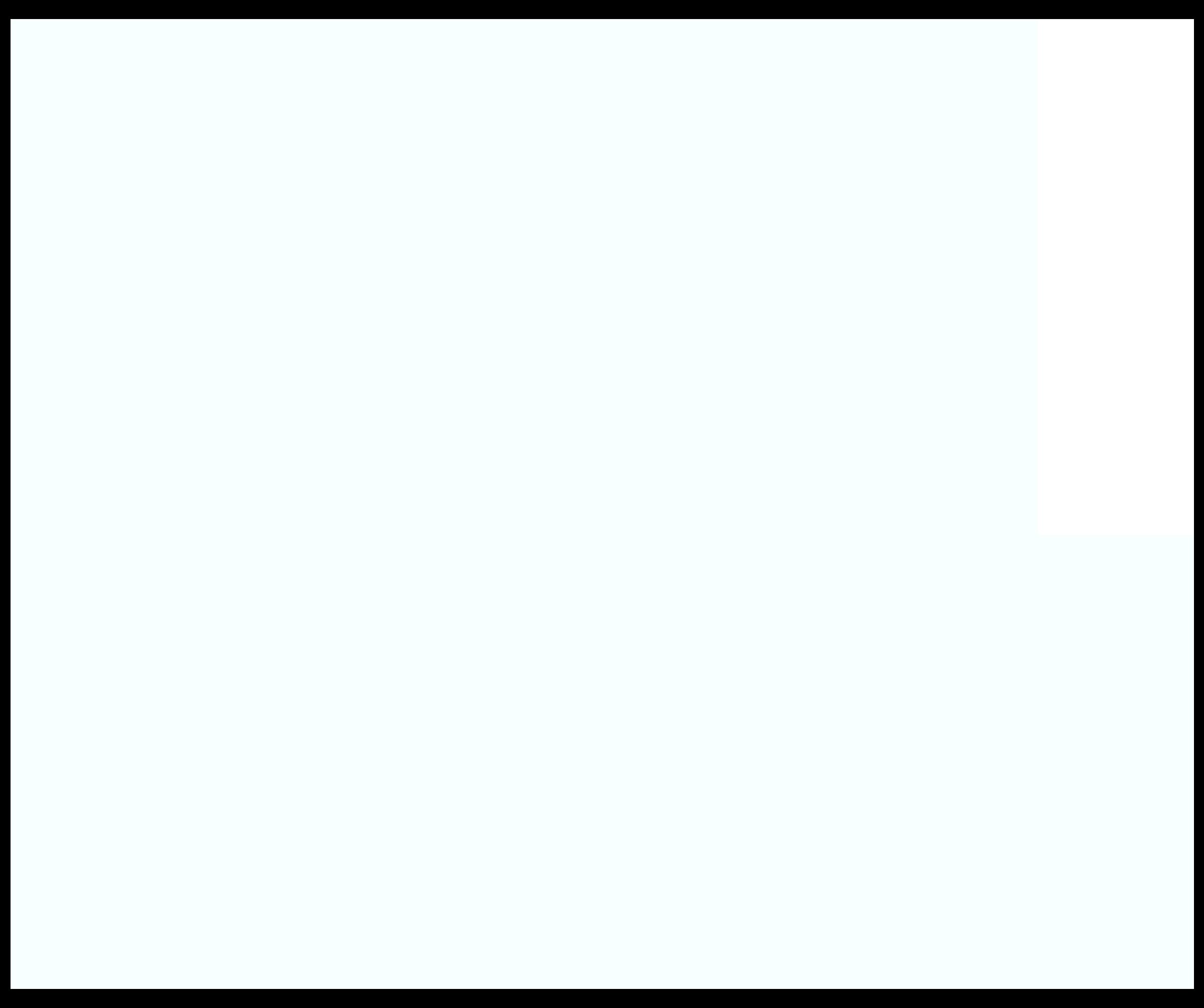 Salari Advogados   Advogados para Empresas RJ